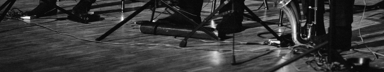 gnmr • Gesellschaft für Neue Musik Ruhr
